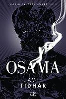 Osama © Amazon