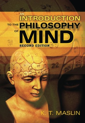 philosophy of the mind