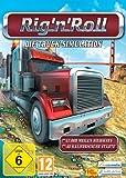 Rig `n`Roll - Die Truck-Simulation