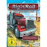 "Rig `n`Roll - Die Truck-Simulationvon ""rondomedia"""
