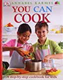 Annabel Karmel You Can Cook