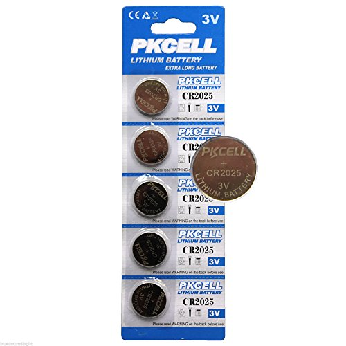 3v-button-cell-5pcs-cr2025-dl2025-lithium-battery-for-scales-calculators