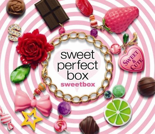 Sweetbox - Sweet Perfect Box - Zortam Music