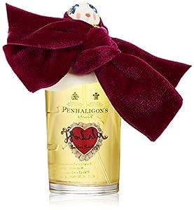 Tralala by Penhaligon's Eau De Parfum 3.4 oz Spray