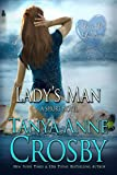 Ladys Man: A Short Novel (Life & Love in the Lowcountry)