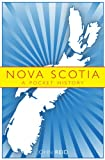 Nova Scotia: A Pocket History