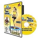 TV unser Original Trainings-DVD Power...