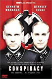 Conspiracy [DVD] [2001] [Region 1] [US Import] [NTSC]