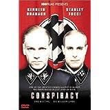 Conspiracy ~ Kenneth Branagh