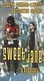 Sweet Jane [VHS]