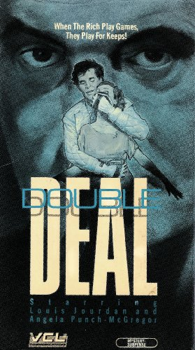 Double Deal (1981)