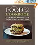The Food52 Cookbook: 140 Winning Reci...