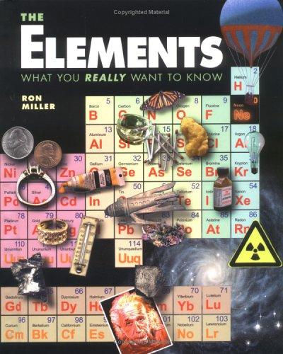 Elements In Calcium Carbonate
