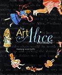 The Art of Alice in Wonderland