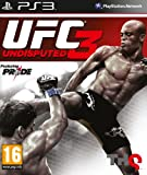 echange, troc UFC Undisputed 3