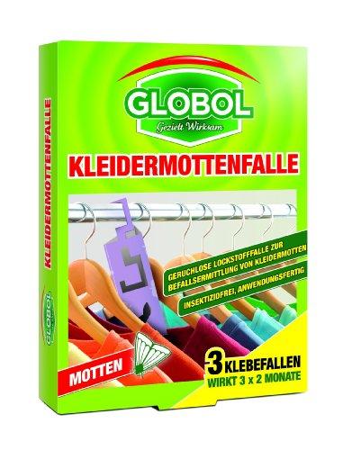 globol-81855073-kleidermottenfalle-3-x-6-g