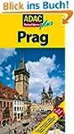 ADAC Reisef�hrer plus Prag: Mit extra...