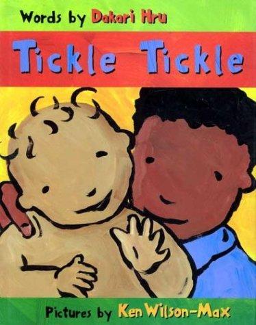 Tickle Tickle (Single Titles)