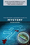 The Readers Advisory Guide to Mystery (Readers' Advisory Series) (ALA Readers' Advisory)