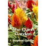 The Djinn Garden