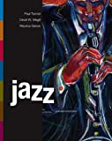 img - for 2 CD's To Accompany Jazz, Eleventh Edition book / textbook / text book