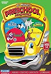 All Aboard Preschool Adventures (102...