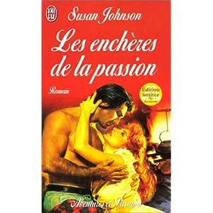 Les enchères de la passion de Susan Johnson 51RX5XPPB8L._SL500_AA300_