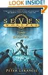 Seven Wonders #3