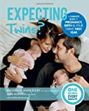 Expecting Twins? (One Born Every Minute) Mark Kilby
