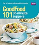 Good Food: 30-minute Suppers: Triple-...