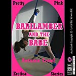 Barilamber and the Babe: Given to the Demon: A Monster Sex Erotica Story | Autumn Crowl