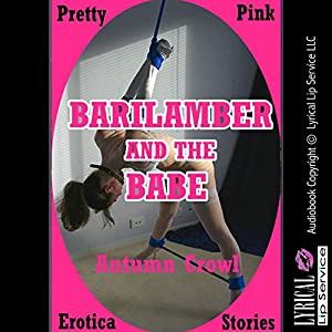 Barilamber and the Babe Audiobook