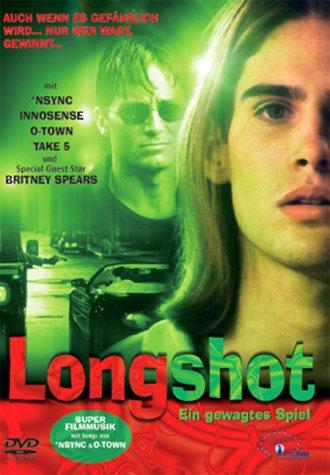 Longshot / Риск (2000)