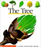 The Tree (First Discovery Books) (0590452657) by Gallimard Jeunesse