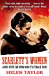 Scarlett's Women: Gone With the Wind'...