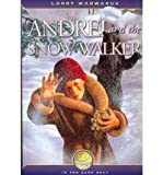 img - for [ ANDREI AND THE SNOW WALKER (IN THE SAME BOAT) ] By Hutsell-Manning, Linda ( Author) 2002 [ Paperback ] book / textbook / text book