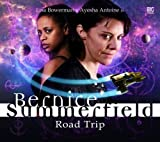 Road Trip (Bernice Summerfield)