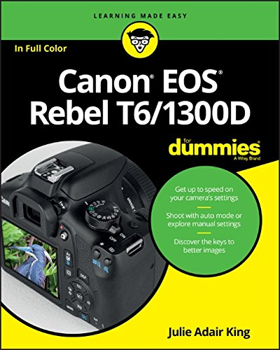 canon-eos-rebel-t6-1300d-for-dummies-for-dummies-computer-tech
