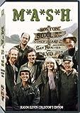 echange, troc Mash TV Season 11 [Import USA Zone 1]
