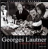 echange, troc José-Louis Bocquet - Georges Lautner : Foutu fourbi