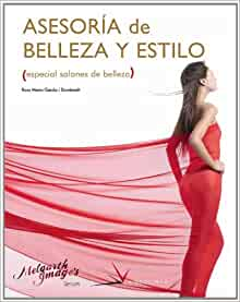 Asesoria de belleza y estilo / Beauty and Style Consulting