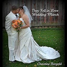They Fell in Love (Wedding March)