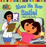 img - for Show Me Your Smile book / textbook / text book