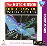 Hutchinson Directory Of Web Sites