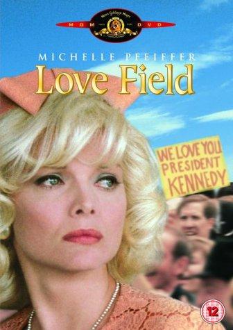 Love Field / Поле любви (1992)