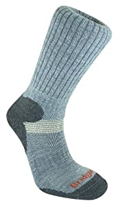 Buy Bridgedale Mens Cross Country Ski Socks by Bridgedale