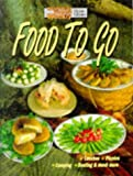 Food to Go (..