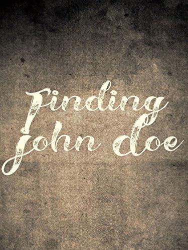 Finding John Doe