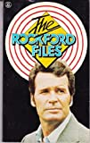 The Rockford Files Jahn Mike