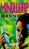 img - for ALIEN SCREAM (MINDWARP) book / textbook / text book